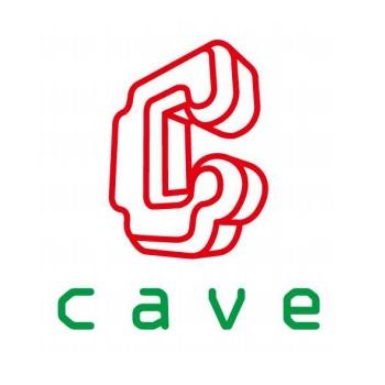 Cave interactive Ltd.